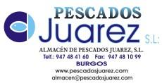 Pescados Juarez